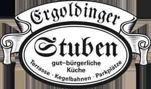 Ergoldinger Stuben